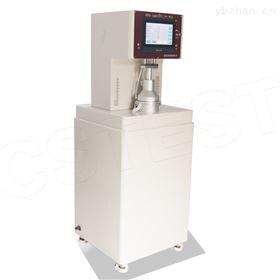 CS-6116过滤效率(PFE)测试仪