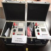 200A智能回路电阻测试仪江苏厂家|价格