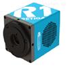 QImaging科學相機-Retiga R1