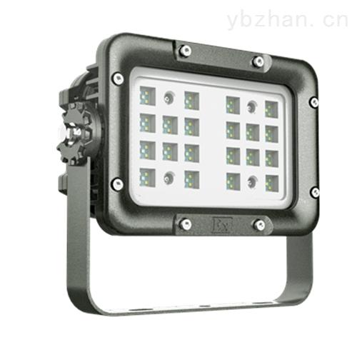 LED强光防爆灯
