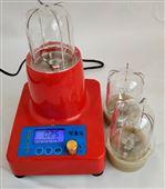 XRS-JT-D微生物匀浆仪