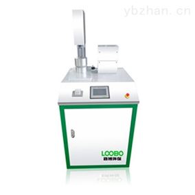 LB-3307口|罩颗粒物过滤效率测试仪