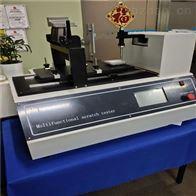 CW-324皮革多功能刮擦测试仪