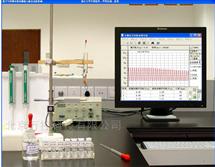 生理实验与仿真实验教学系统
