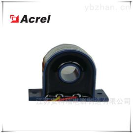 AKH-0.66/W-12 100/20安装方便的通信基站单相电流互感器