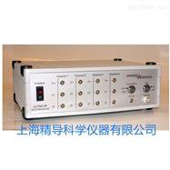 ultraLab ULSUltraLab ULS系列实验室超声波浪高仪