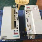 送电显示F002变频器6SE70故障维修