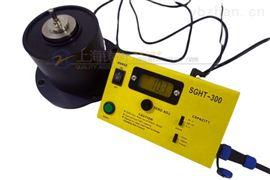 电钻冲击型扭力测试仪生产厂家