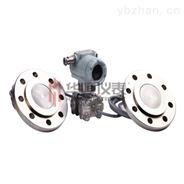 SMT3151HT超高溫壓力/差壓變送器