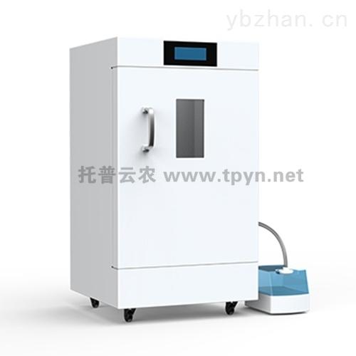 (新品)智能人工气候培养箱_RTOP-310F