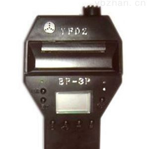 EF-3P饮酒检测仪
