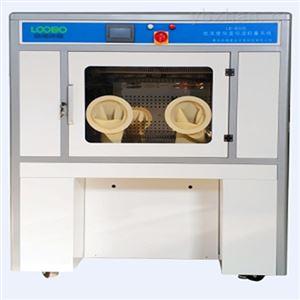 LB-800S分体式恒温恒湿称重测量仪