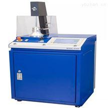 熔喷布细菌过滤效率测试仪