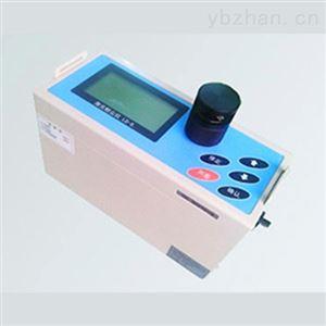 LD-5型便携式 激光粉尘检测仪