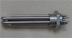SRY2-220V/3KW浸入式电加热器
