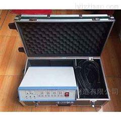 变压器绕组变形测试仪三级承试设备