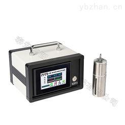 DTBG标准电动通风干湿表抗干扰精度高