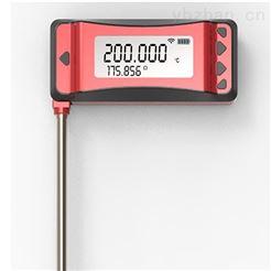 DTSW-1-A棒式精密温度计准确可靠零点标记