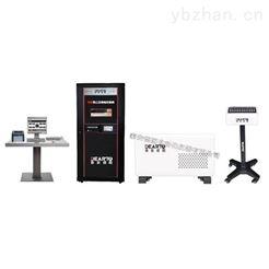 DTZ-01S贵金属热电偶丝自动检定系统售后服务更贴心