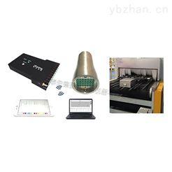 DTZ-500泰安德图无线炉温跟踪测试系统