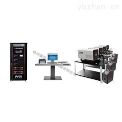 DTZ-02群炉热电偶热电阻检定自动系统温标换算软件