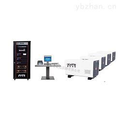 泰安德图DTZ-02A 标准偶群炉热电偶检定系统
