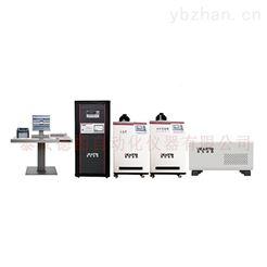 DTZ-01热电偶热电阻自动检定系统产品优势