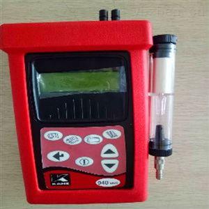 英国凯恩KM940烟气分析仪,多参数检测