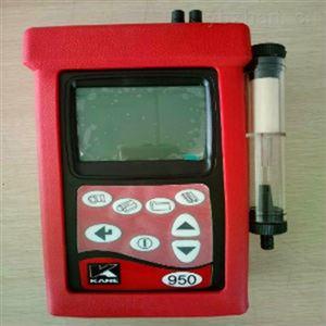 英国凯恩KM950烟气分析仪,便携式,多参数