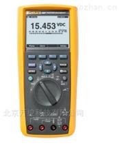 WK14-287C真有效值电子记录万用表