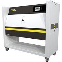 紫外光老化试验箱/UV紫外老化机