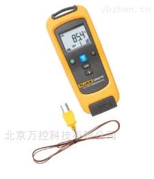 无线 K 型温度模块