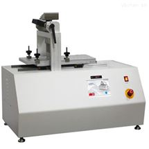 T109五指刮擦测试仪/五指耐刮擦仪