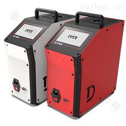 DTG泰安德图便携式干体炉型号齐全选择多