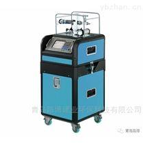 LB-7035油气回收多参数检测仪回收系统验收检验