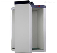 XH-6025站立式人体辐射数据收集系统