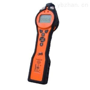 英国离子TIGER LT便携式 VOC 气体检测仪
