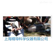a-tagMMT A-tag海豚聲學探測儀魚類生態追蹤儀
