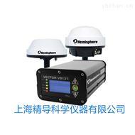 Hemisphere VS131 GNSS接收机定位仪
