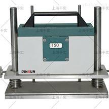 G231汗渍色牢度仪/汗渍牢度测试仪