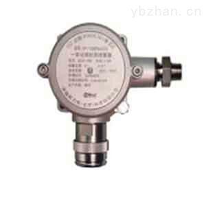 美国华瑞 SP-1104Plus有毒气体探测器