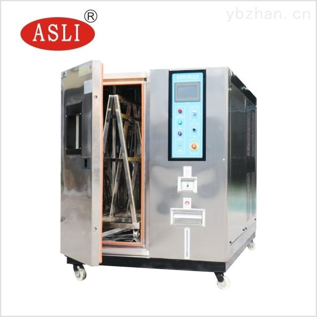 光伏太阳能双95湿冷冻试验箱价格