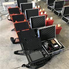 电缆故障检测仪电力设备