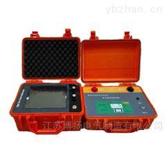电缆故障检测仪优质设备