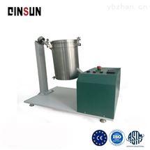 G292YG-1型干洗试验机/干洗与洗涤汽缸