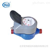 NB-iot光电物联网水表