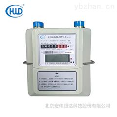 CG-L系列NB-iot物联网膜式燃气表