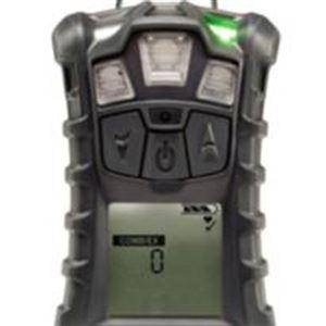 美国梅思安 天鹰单一可燃气体检测仪