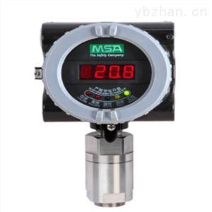 美国梅思安DF8500固定式有毒气体探测器