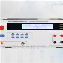 程控耐压测试仪